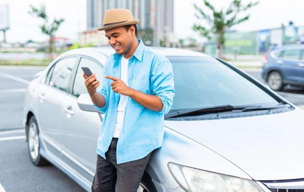 Tips Aman Nyaman Jual Beli Mobil Bekas Via Online