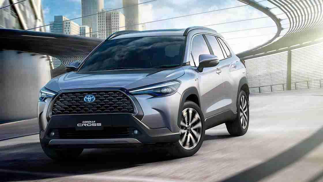 Daftar 9 Mobil Listrik Yang Dijual Di Indonesia Nomor 8 Paling Laku Di 2020